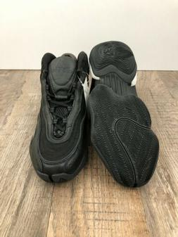 adidas 98 X Crazy BYW Basketball Shoes EE3613 Core Black Uti