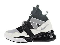 Nike Air Force 270 Basketball  Shoes For Men