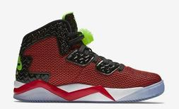 Nike Air Jordan Spike Forty Athletic Basketball Shoes For Me