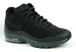 air max invigor mid 858654 700 mens