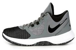 Nike Air Precision 2 Men's High Top Basketball Shoes Sneaker
