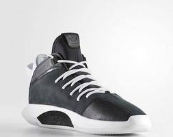 ADIDAS - BY4370 - CRAZY 1 ADV - Men's Basketball Shoes - Siz