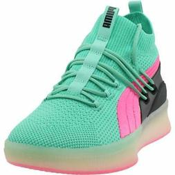 Puma Clyde Court Basketball Shoes  Casual Basketball  Shoes