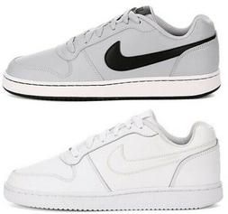 Nike Ebernon Low Top Men's Shoes Sneakers Inspired by 80s Ba