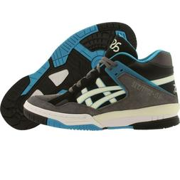 ASICS GEL-Spotlyte Basketball Shoes Mens Size 10