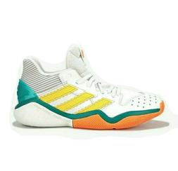 Adidas Harden Stepback Basketball Shoes James Harden Adidas