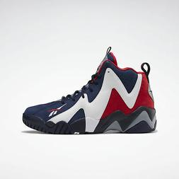 Reebok Kamikaze II Men's Basketball Shoes