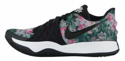 """Nike Kyrie Low """"Floral"""" Men's Basketball Shoes"""