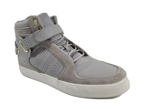 adi rise mens shoes mid ankle strap