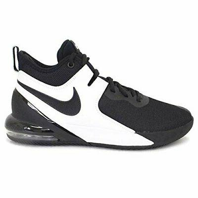 Nike Air Men's Basketball Shoes Brand New
