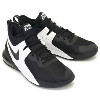 Nike New - Color