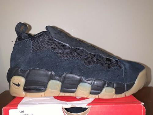 air more money gs youth size 6