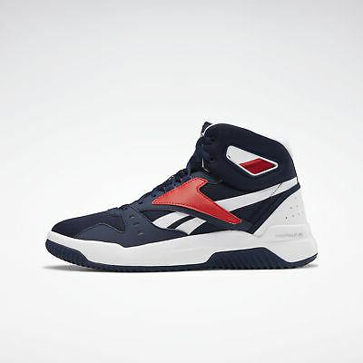 bb os mid men s basketball shoes