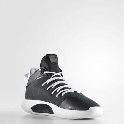 ADIDAS BY4370 Men's Basketball - Size