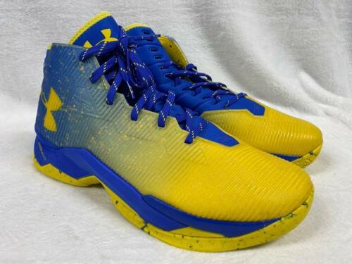 curry 2 5 basketball shoes men dub