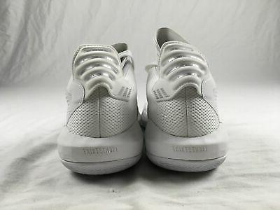 adidas Dame 6 Shoes Multiple