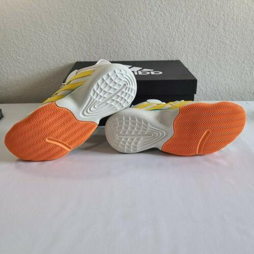 Adidas Harden Shoes James Adidas Collection 8.5