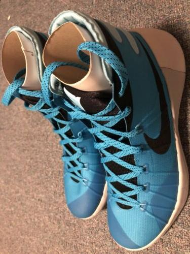 Nike 2015 Shoes Size 10 Never