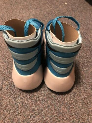 Nike Shoes Blue US Size 10 Never Worn