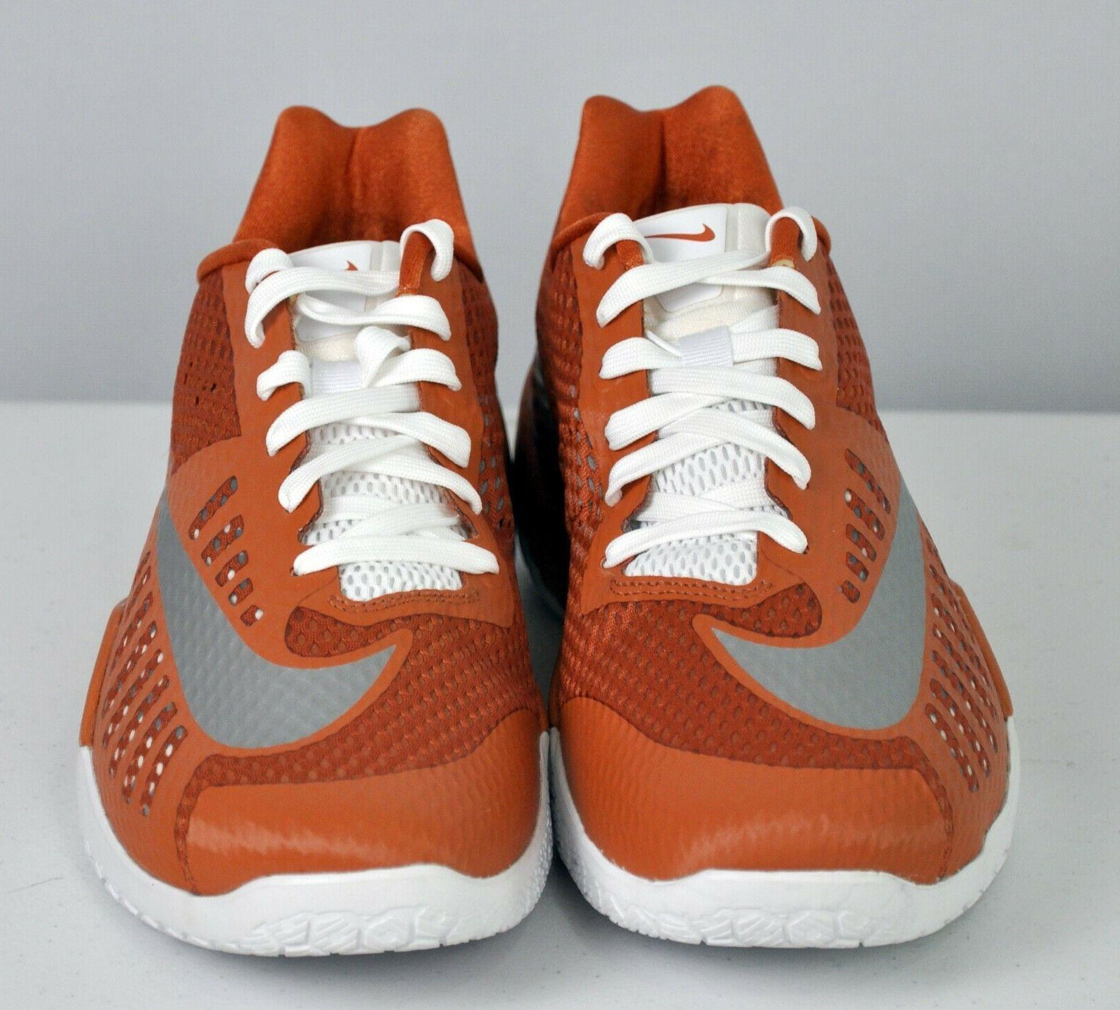 Nike Shoes Sneakers Size 11.5