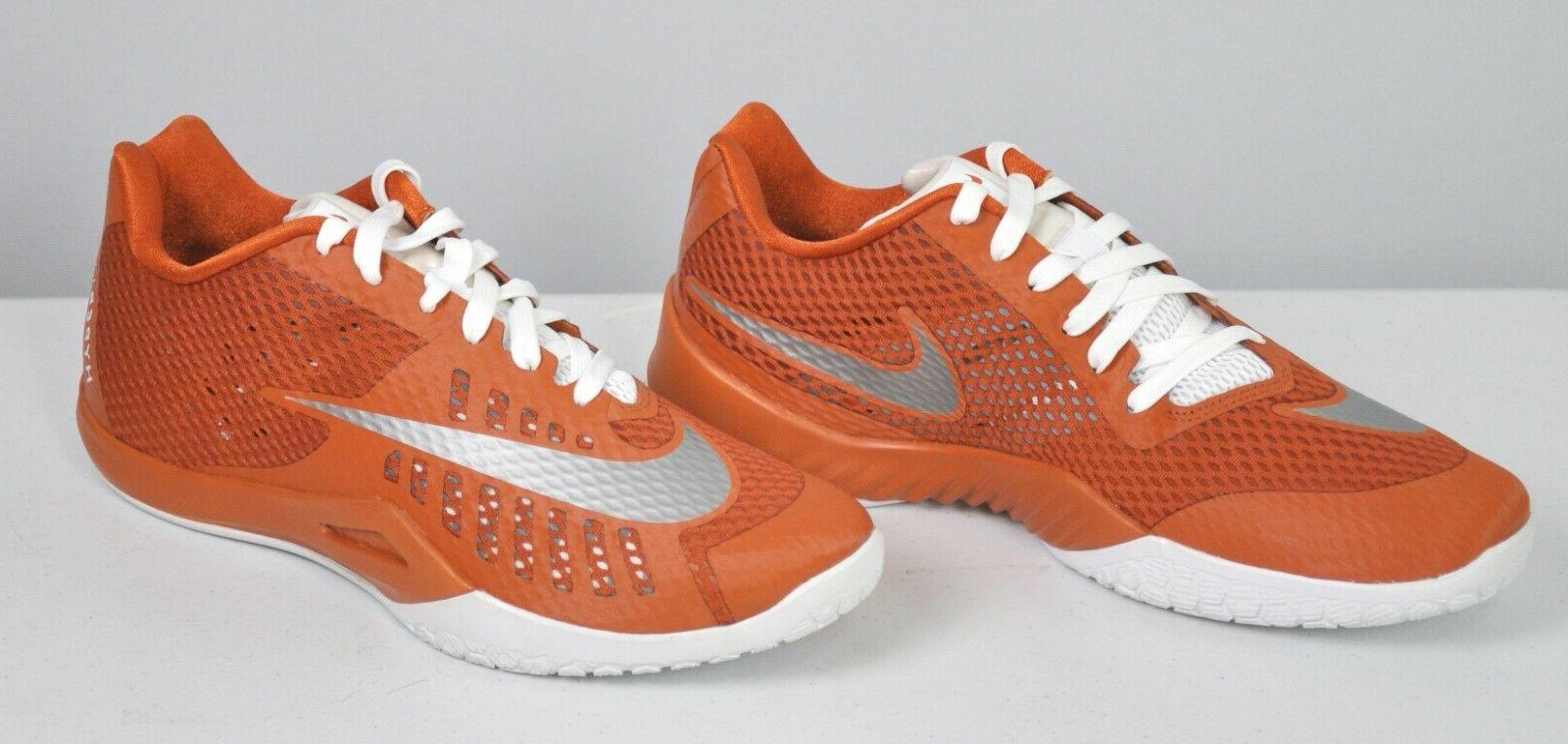 hyperlive tb basketball shoes sneakers 834488 802