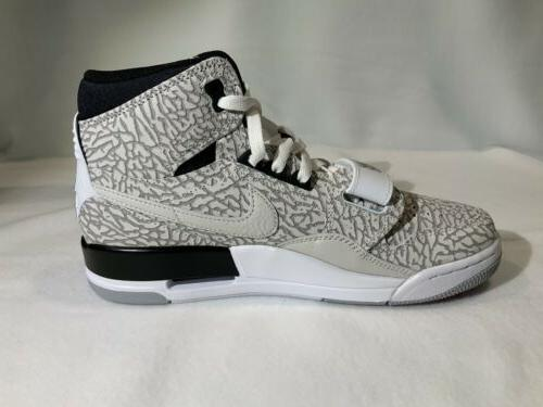 Cement Basketball Shoes 8.5