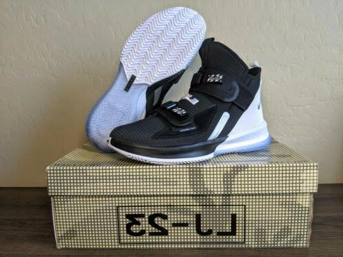 lebron soldier 13 sfg xiii basketball shoes