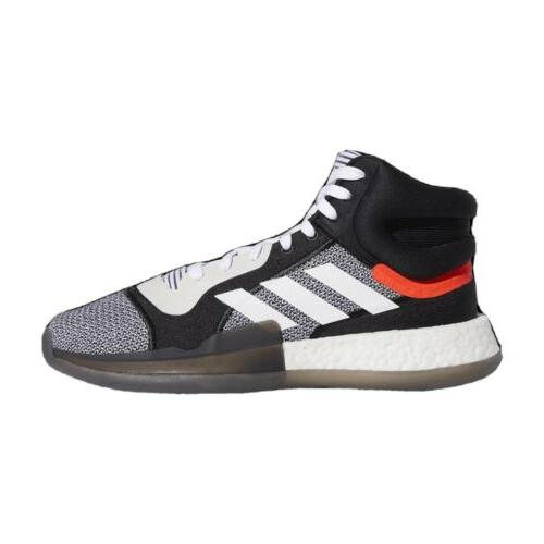 marquee boost men s basketball shoes grey