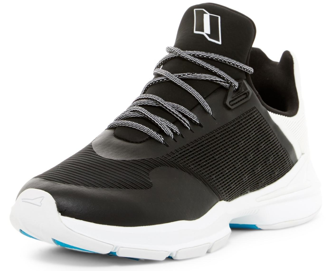 men djx force vector basketball shoes sneakers