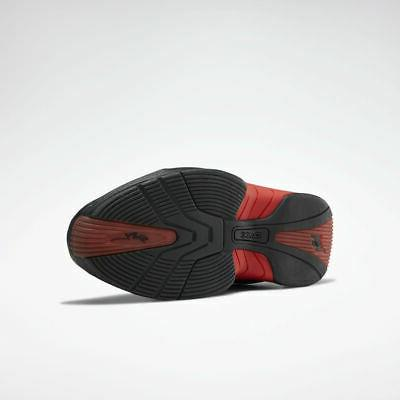 Reebok Men's Answer
