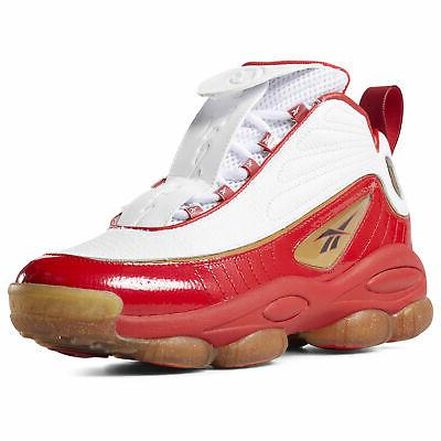 men s iverson legacy basketball shoes