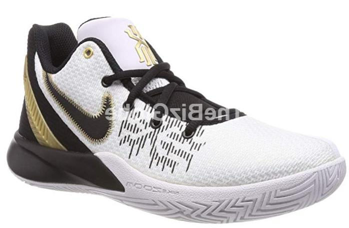 men s kyrie flytrap ii basketball shoes