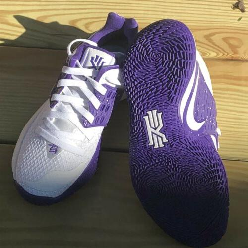 NEW Nike 2 Shoes Size 6Y/ CN9827-102