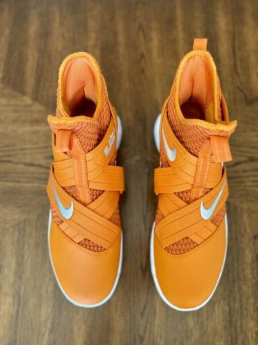 new lebron soldier xii tb men s