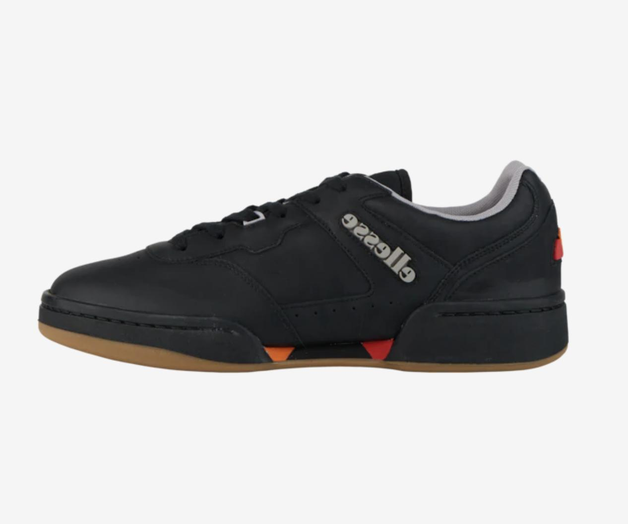 new piacentino 2 0 casual sneakers 610307