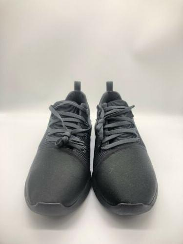 Under Armour Shoes 3019964-001