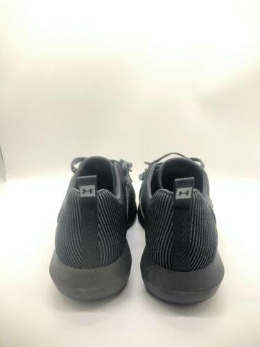 Under Armour Shoes Basketball 3019964-001