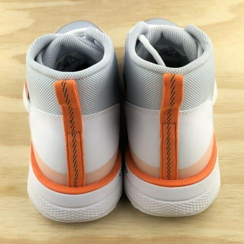 Converse Star Basketball Shoes 165591C Size
