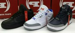 Phat Farm Men Athletic Basketball Shoes - Sneaker - BARKLEY