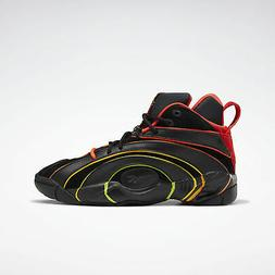 Reebok Men's Shaqnosis Basketball Shoes