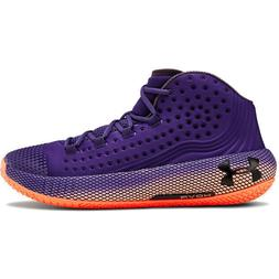 Under Armour Men's UA HOVR Havoc 2 Basketball Shoes. Choose