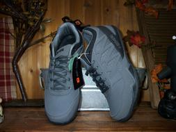 AND1 MENS ATHLETIC SHOES SIZE 10.5  BASKETBALL SHOES CASUAL