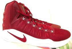 Nike Mens Shoes Basketball Hyperdunk Zoom 856483