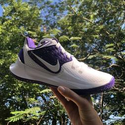 NEW Nike Kyrie Low 2 TB Basketball Shoes Size 6Y/ 7.5 Women