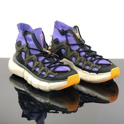 New LI-NING Wade Essence 2.3 Discovery Basketball Lakers Sho