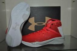 rocket 2 mens basketball shoes 1286385 600