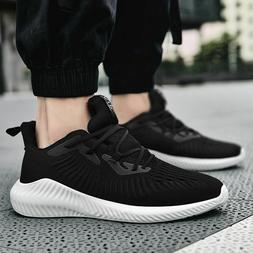 Trainer Canvas Basketball Feature Shoes Training Casual Athl