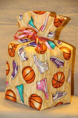 unisex basketball shoes 100 percent cotton fabric