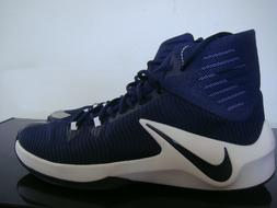 zoom clear out tb basketball shoes men